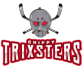 Chippy Trixsters